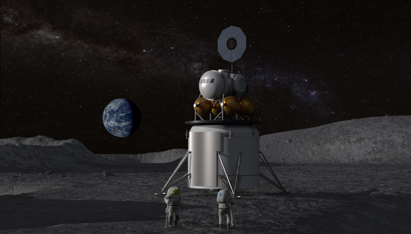 project apollo space agency crossword clue - photo #20